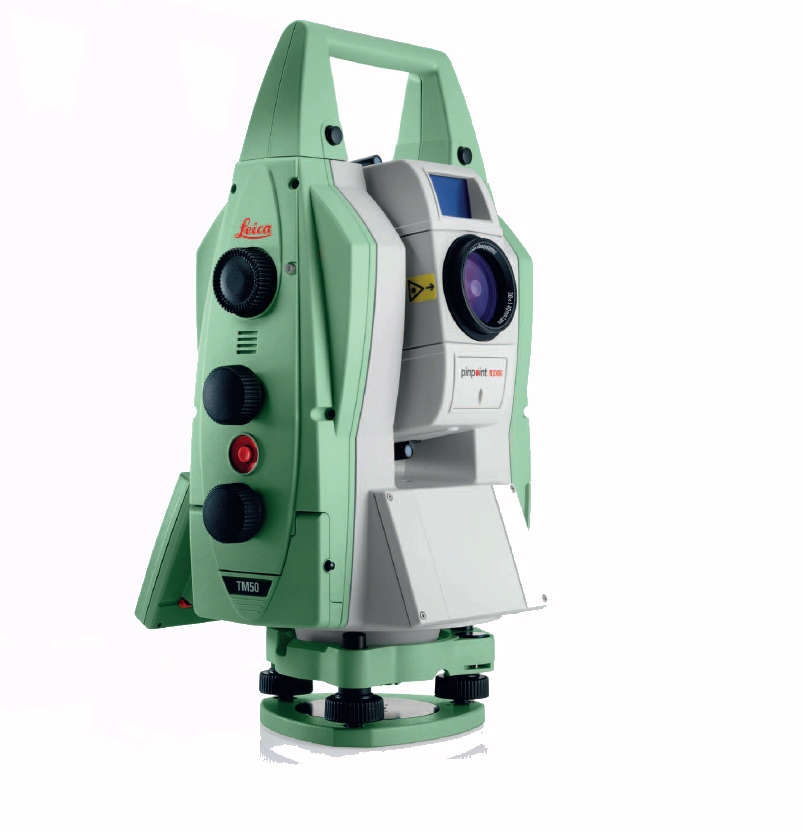 TM50-2