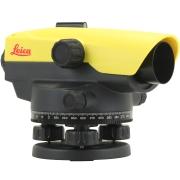 Leica NA500